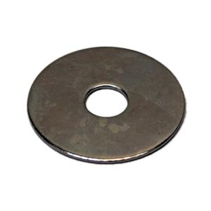 M5x16 BZP Repair Washers